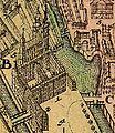 Alter Packhof 1737 (Walter).jpg