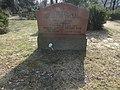 Alter jacobsfriedhof berlin 2018-03-25 (19).jpg