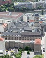 Altes Stadthaus (Berlin-Mitte).Blick vom Fernsehturm.09011265.ajb.jpg
