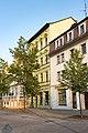 Altmarkt 5 Zeitz 20180816 001.jpg