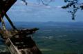 Alto da serra do Teixera, Paraíba.png