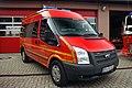 Altrip - Feuerwehr Rheinauen - Ford Transit (2006) - RP-FW 301 - 2019-06-09 14-22-46.jpg