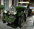 Alvis 12-60 von Carbodies 1932 (1).JPG