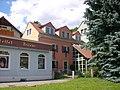 Am Rathaus 5 Pillnitz DD.JPG