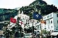 Amalfi, Italy (22676451507).jpg