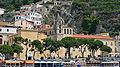 Amalfi city hall.jpg