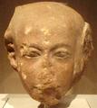 AmarnaPrincess-FragmentaryStatueHead  MetropolitanMuseum.png