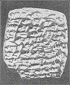 Amarna letter.jpg