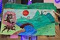 Amaterasu, cosplay by Milkysaur 01.jpg
