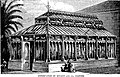 Amateurs Greenhouse Conservatory-0060.jpg