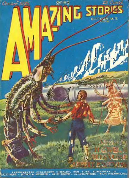 File:Amazing Stories Volume 01 Number 07.djvu