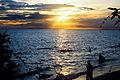 Amazing Zanzibar Sunset (26).jpg