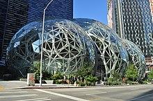 Amazon Spheres 05.jpg