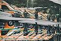 Ambulances (22).jpg