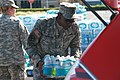 America's Army Reserve Soldiers provide relief support after Hurricane Irma 170914-A-IH863-575.jpg