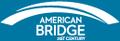 American Bridge logo1.png