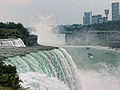 American Falls with Canadian Falls in the background, in 2006.jpg