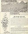 American farmers' manual (1903) (17932165178).jpg