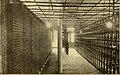 American telephone practice (1905) (14733397426).jpg