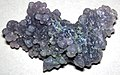 Amethyst & purple chalcedony (Tertiary; Sulawesi, Indonesia) 3 (30435503407).jpg