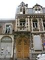 Amiens - Hôtel Bullot 3.jpg