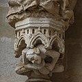 Amiens France Cathédrale-Notre-Dame-d-Amiens-07.jpg