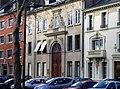 Amiens façades Boulevard de Belfort 1.jpg