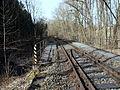 Ammerseebahn Greifenberg 03.jpg