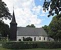 Amnehärads kyrka 4.JPG