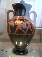 Amphora by Andokides at the Antikensammlung Berlin.jpg