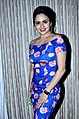 Amruta Khanvilkar at the audio release of Marathi film 'Pyaar Vali Love Story'.jpg