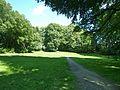 Amsinckpark (1).jpg