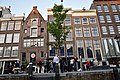 Amsterdam, Holland (Ank Kumar) 10.jpg