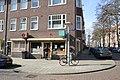 AmsterdamWoestduinstraat04.jpg