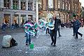Amsterdam (6578779661).jpg