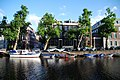 Amsterdam - panoramio (16).jpg