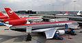 Amsterdam Airport Schiphol (10713646993).jpg