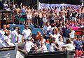 Amsterdam Gay Pride 2016 - 43.jpg