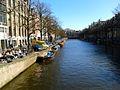 Amsterdam Herengracht.jpg