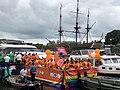 Amsterdam Pride Canal Parade 2019 004.jpg