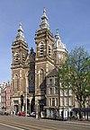 amsterdam sint-nicolaaskerk 001