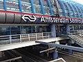 Amsterdam Sloterdijk Station in 2019.06.jpg