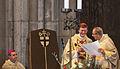 Amtseinführung des Erzbischofs von Köln Rainer Maria Kardinal Woelki-0806.jpg