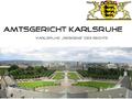 Amtsgericht Karlsruhe.png