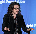 Amy Webb - Webbmedia - Flickr - Knight Foundation.jpg