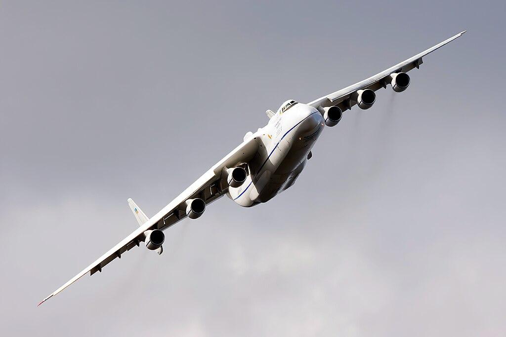 1024px-An-225_Mriya.jpg