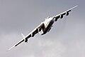 An-225 Mriya.jpg