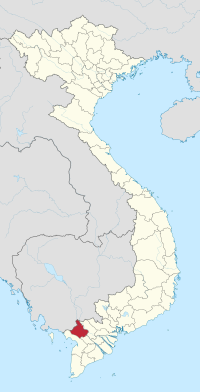 An Giang in Vietnam.svg