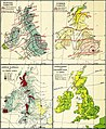 An atlas of commercial geography (1913) (14781072932).jpg