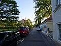 An der Gottleuba, Pirna 123963659.jpg